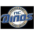 NC 로고