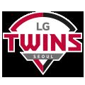 LG 로고