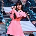 송하영(프로미스나인)