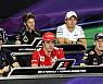 F1 드라이버들, 화두는 '엎치락 뒤치락'