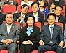 [6·4선거]절묘한 균형…정국 주도권 경쟁 커질 듯