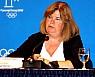 IOC, 평창 준비상황 체크…실전체제 전 마지막 단계