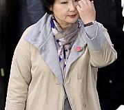 서해순, '김광석법' 안민석 의원 등 인권위 진정