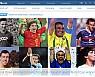 마라도나·카푸…축구 레전드 8인이 한다, 월드컵 조추첨