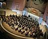 월드오케스트라시리즈 기념 국제 심포지엄 개최