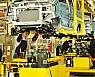 [올댓차이나]10월 중국 공업기업 이익 전년비 25% 급증…경제 견조함 반영