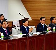국민의당 광주전남 예산보고대회