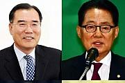 '190만 소통령' 전남지사 선거전 '활활'