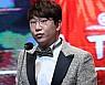 양현종, 생애 첫 황금장갑으로 '시상식 싹쓸이' 방점