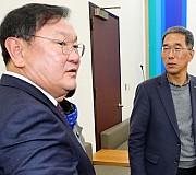 민주당-한국노총, 근로시간 간담회서 고성…중복할증 이견