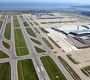 인천국제공항, 세계 조종사들이 뽑은 '최고 공항 1위'