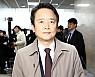 남경필 '한국당 복당' 선언…