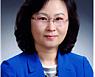 강정희 도의원,'여성지방의원 의정 활동'우수상 수상