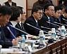 정부, 올해 혁신모험펀드 2조6000억원 조성…연내 투자