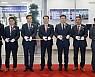 신한은행, 인천공항 제2여객터미널점 개점…주요 4대 공항 입점 완료