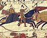 佛 국보 '바이외 태피스트리' 英 대여…950여년만에 영국行