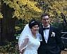 한비야 월드비전 세계시민학교장 지난해 결혼