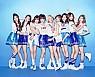 JYP 시가총액 2위, 빌보드·블룸버그