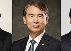 '광주 혁신교육감 후보' 5월께 윤곽