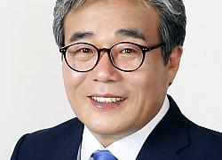 """""""공원일몰제 대처 미흡, 광주 원도심 쇠퇴"""