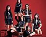 여자친구, 5월 일본 데뷔…현지 유명 음반사 계약