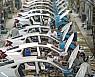 [올댓차이나]BMW, 중국 창청과 '미니' 전기자동차 합작 생산