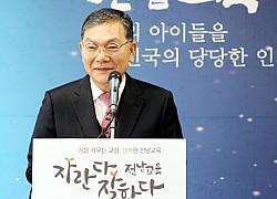 장만채 입당 견제…`잠잠' 민주 전남지사 경선 `점화'