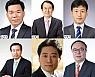 민주당 '수권 회복'… 평화당 '현직 프리미엄'