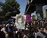 브라질 인권운동가 여성의원 저격 피살에 수천명 항의시위