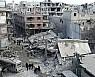 러시아·중국, 유엔 인권위의 시리아 참상 안보리 보고 저지