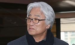 경찰, '미투' 관련 의혹 70명 확인 중…유명인 10명 수사