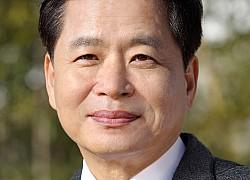 장석웅 도교육감 예비후보 '교원보상보험'추진
