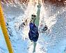 2019 광주세계수영대회, 널리 해외로 알립니다