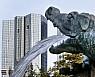 [원추 오늘의운세]용띠, 으뜸 용은 황룡이지만 오늘만큼은 청룡