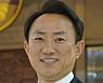 """김명진 """"김기식 사퇴 계기, 인사 시스템 혁신 요구"""""""