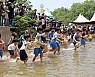 담양군, 천년 향기 품은 대나무 축제 5월 개막