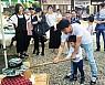 담양군, 남도의 봄 '음식인문학 여행' 마련