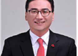 """김영우 """"금융복지지원센터 설립"""""""