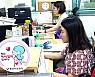 출산휴가 가능 女근로자 불가능자보다 출산률 37% 높아