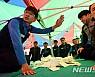 금호타이어 노조 집행부 '탄핵 부결'…경영정상화 '탄력'