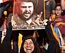 이란, 이라크 새 정부 주도 알-사드르 영향력 차단 나설 듯