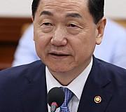 [종합]'독재정권 그림자' 남영동 대공분실 시민사회로 환원