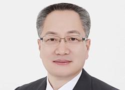박매호, 전남 재정자립도 개선 대책  발표
