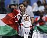 '여자는 경기장 들어오면 안된다'…이란 축구대표팀 생각은?