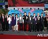 영월군, 제17회 동강국제사진제 개막