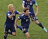 '언더도그의 반란' 일본-세네갈, 너를 잡고 16강 가련다