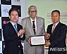 LG전자, 인도 한국전쟁 참전용사에 감사의 마음 전해