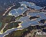 재생에너지 확대에…전력 손실 적은 ESS 시장 부상