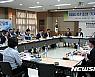 전남도, 고용·산업위기지역 후속조치 속도…TF팀, 1400억 국비확보 총력