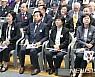 6.25 맞아 여야 한반도 평화분위기에 온도차…'환영' vs '신중'